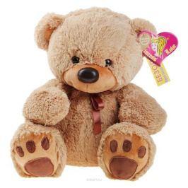 Princess Love Мягкая игрушка Мишка Косолапый 50 см 707260