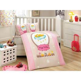 Hobby Home Collection Комплект детского белья