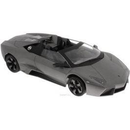 MZ Радиоуправляемая модель Lamborghini Reventon MZ-2027K