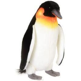 Hansa Мягкая игрушка Императорский пингвин 24 см