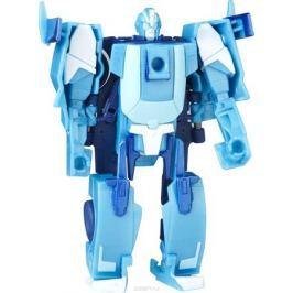 Transformers Трансформер Combiner Force Blurr