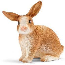 Schleich Фигурка Кролик