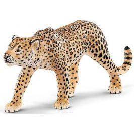 Schleich Фигурка Леопард 14748