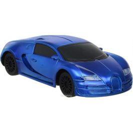 Yako Машина на радиоуправлении цвет синий Y19818002