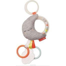 Skip Hop Развивающая игрушка-подвеска Месяц