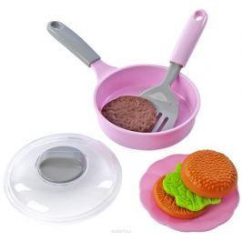 Mary Poppins Игровой набор для готовки 8 предметов