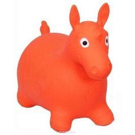 Altacto Игрушка-попрыгун надувная Лошадь