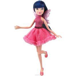Winx Club Кукла Мода и магия 4 Муза