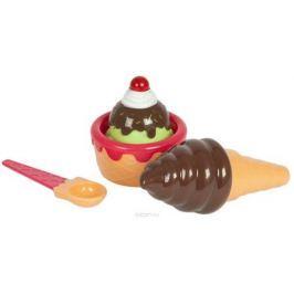 Mary Poppins Игровой набор Шоколадное мороженое