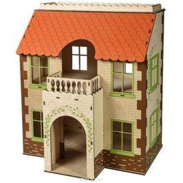 ЯиГрушка Дом для кукол
