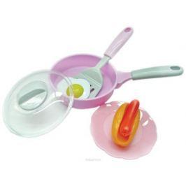 Mary Poppins Игровой набор для готовки 7 предметов