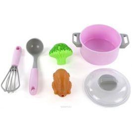 Mary Poppins Игровой набор для готовки 6 предметов