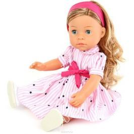 Lisa Jane Кукла Лаура