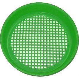 Полесье Ситечко цвет зеленый