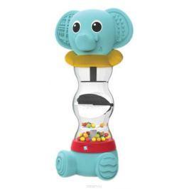 Bkids Развивающая игрушка Слоник