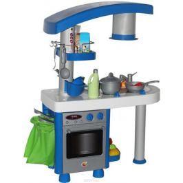 Полесье Игровой набор Кухня ECO 56290