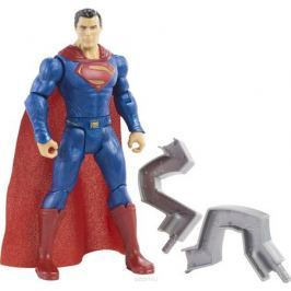 DC Comics Justice League Фигурка Superman