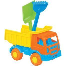 Полесье Набор игрушек для песочницы №303 Тёма