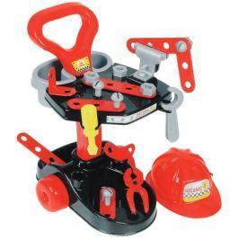 Полесье Игровой набор Механик 36612