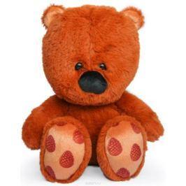 Малышарики Мягкая игрушка Медвежонок Мини-Мы 25 см
