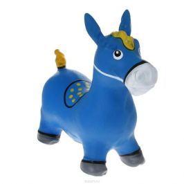 Надувная игрушка Bradex