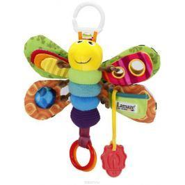 Tomy Игрушка-подвеска Светлячок Фредди