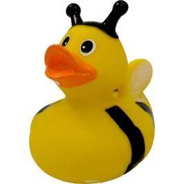 Funny Ducks Игрушка для ванной Уточка Пчелка