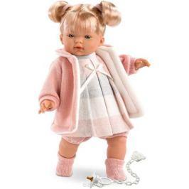 Llorens Кукла Айтана