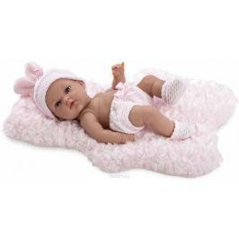 Arias Пупс Elegance цвет одежды розовый Т11063