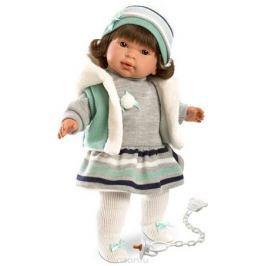 Llorens Кукла Карла