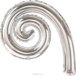 Конвер Шарик воздушный Спираль