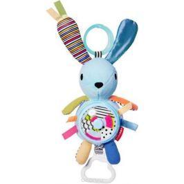 Skip Hop Игрушка-подвеска Зайчонок