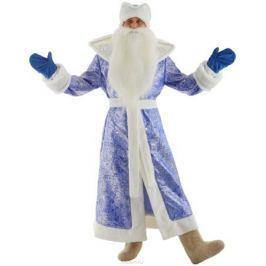 Карнавальный костюм Бока