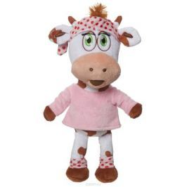 Comx Мягкая игрушка Корова Bella 32 см 5018