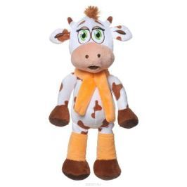 Comx Мягкая игрушка Корова Bella 32 см 5011
