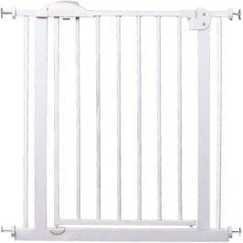 Baby Safe Барьер-калитка для дверного проема 67-75 см