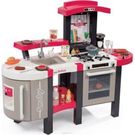 Smoby Игровой набор Кухня Tefal Super Chef Deluxe