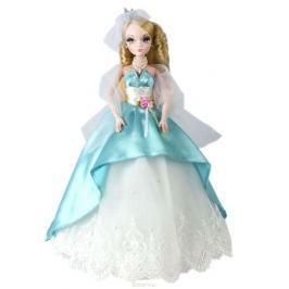 Sonya Rose Кукла в платье Лилия