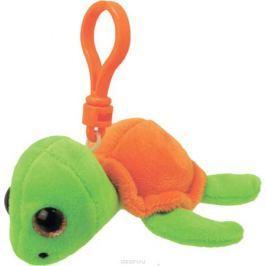 Wild Planet Мягкая игрушка-брелок Черепашка