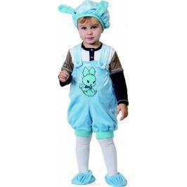 Батик Костюм карнавальный Кролик размер 26