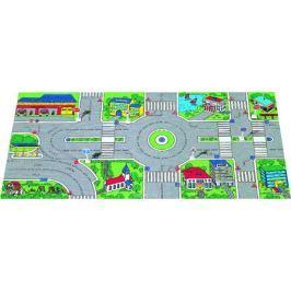 Molto Игровой коврик M 5551
