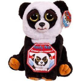 Feisty Pets Мягкая игрушка Панда