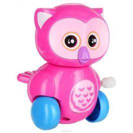 Bampi Заводная игрушка Сова