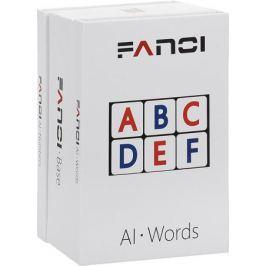Fanoi Игровой обучающий комплекс Magic Box Цифры Буквы Игры