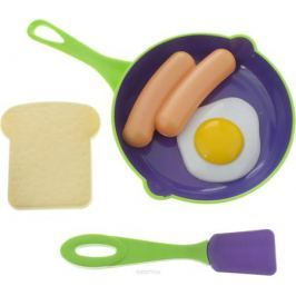 Mary Poppins Игровой набор для готовки 5 предметов