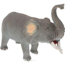 Играем вместе Фигурка Слон-тянучка