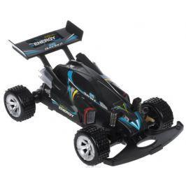 Vangfneg Toys Гоночная машина на радиоуправлении BL718B цвет черный