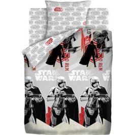 Комплект белья детский Star Wars