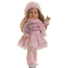 Paola Reina Кукла Одри 42 см