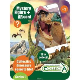 Collecta Мини-фигурка Динозавр Коллекция 1